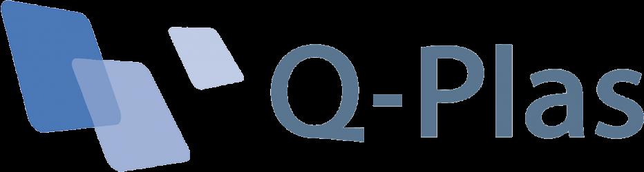 Qualifizierungsinitiative Q-Plas